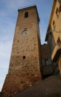 Villa Castelli Alfio Antico