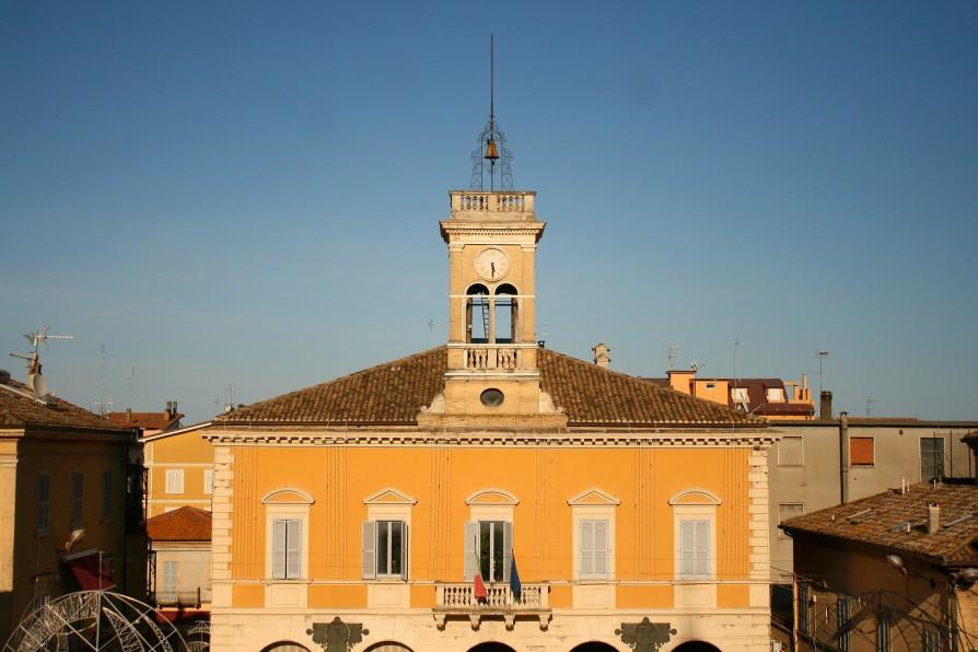Villa Gabrielli San Piero Arezzo