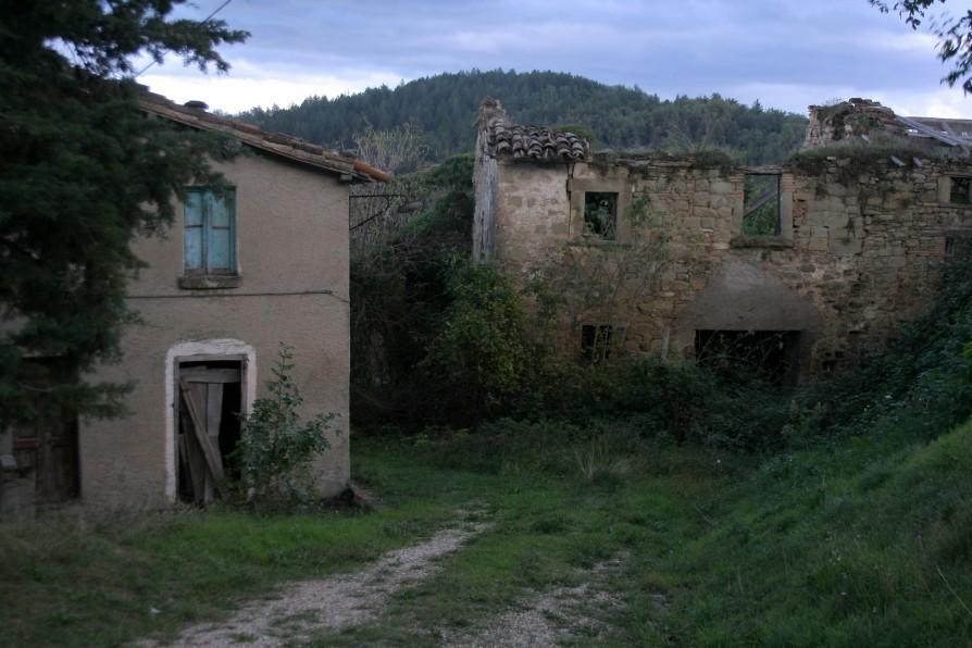 Villa Valentina Strada Novigrad Kroatien Bewertungen